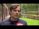 PSV wil seizoen op mooie manier afsluiten