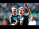 07-05-2017: FC Groningen - PSV