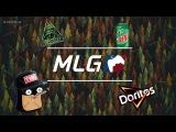 MLG  MLG   420 Blaze it  Без авторских прав