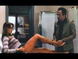 Il Medico  e la Studentessa Film Completo by  Film&ampClips