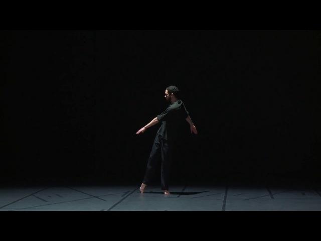 A Love Supreme (2017) – Salva Sanchis, Anne Teresa De Keersmaeker / Rosas
