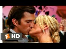 What Happens in Vegas 3 3 Movie CLIP Our First Dance 2008 HD