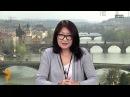 Репортер Азаттыка Сания Тойкен удостоена премии За мужество в журналистике