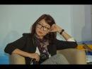 Азаттық тілшісі Сәния Тойкен халықаралық сыйлық алды