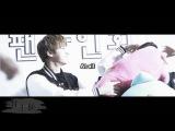 [Trailer Fanfic] 「Tell me pretty lies - NamJin」