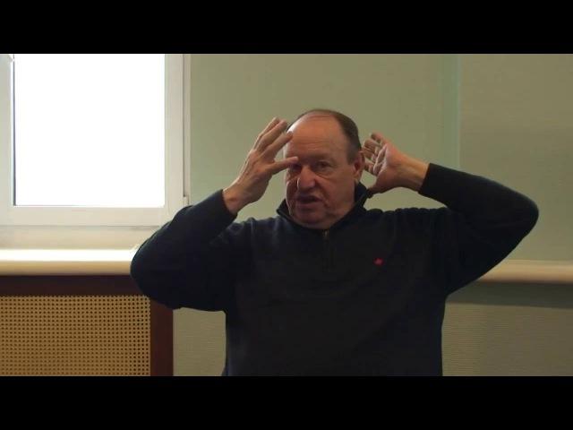 АРКАДИЙ ПЕТРОВ - ДРЕВО ЖИЗНИ НИЖНИЙ НОВГОРОД 16.02.2016 (ФРАГМЕНТ 8)
