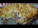 Как вкусно приготовить кабачки с куриным филе луком и картофелем
