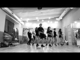 [TEASER] AOA - Like a Cat cover by Black way