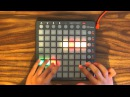Timmy Trumpet Freaks 'Spinnin Launchpad Cover | LaunchPad ( ЛаунчПад)