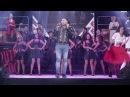 Valentin Uzun Tharmis - La multi ani
