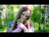 Певица Вера Полетаева в  программе
