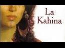 HISTOIRE DE LA KAHINA DIHYA
