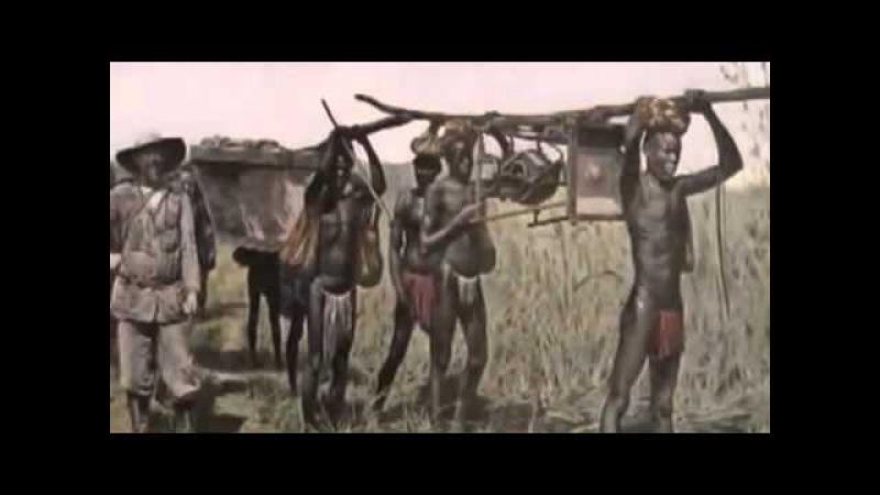 La colonisation a-t-elle eu des effets positifs sur l'Afrique ?