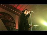 Luna Shadows - Thorns LIVE HD (2017) Los Angeles Bootleg Theater