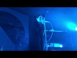 Luna Shadows - Cry Wolf LIVE HD (2017) Los Angeles Bootleg Theater