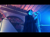 Luna Shadows - Cherry LIVE HD (2017) Los Angeles Bootleg Theater