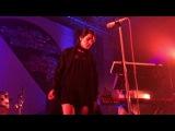Luna Shadows - Hallelujah California LIVE HD (2017) Los Angeles Bootleg Theater