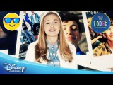 The Lodge | Coming Soon! | Official Disney Channel UK