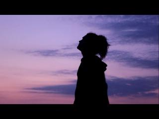 MAMAVIRGIN - Не Песня, А Исповедь