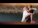 Песня из фильма Пенелопа - Свет моей любви -