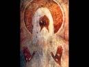 Жития святых.Преподобный Макарий Великий, Египетский. Отечник.Игнатий Брянчанинов