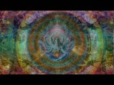 DrumSpyder - The Mother Rune