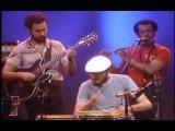 Tito Puente Live