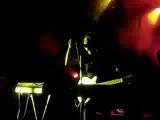 Земфира - 21. Шкалят датчики (26.08.2008, Сочи, Зелёный театр парка Ривьера)