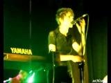 Земфира - 22. Друг (26.08.2008, Сочи, Зелёный театр парка Ривьера)
