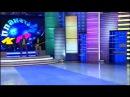 КВН 2013 Союз Тюмень - Социальная рок-опера