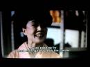 Woman In MARUTAI'Itami Juzo Film1997マルタイの女 伊丹十三監督 東宝映画 1