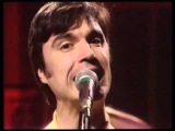 Talking Heads Psycho Killer Old Grey Whistle Test