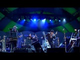 Van Morrison - Gloria (live at the Hollywood Bowl, 2008)