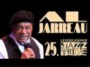 Al Jarreau - Leverkusener Jazztage 2004