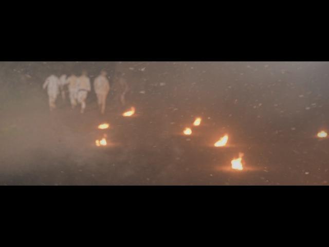 [Narration Teaser] OATH OF I.M - MONSTA X 몬스타엑스 걸어 (ALL IN)