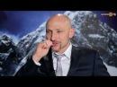 «Супер успех в бизнесе. Как?» Интервью Рами Блекта на Баланс ТВ