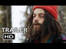 Buster's Mal Heart Official Trailer 2 (2017) Rami Malek Drama Movie HD