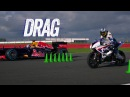 Speed with Guy Martin Season 2 Episode 5 - F1 Special