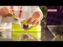 Машинка для приготовления суши «Magic Roll» купить, заказать в интернет магазине