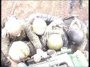 Fulger bereta neagra экзамен черный берет спецназ Кишинёв