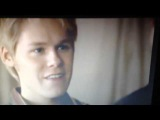 Queer As Folk- Brian Proves His Love To Justin
