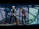 SHINee The 3rd Concert 'SHINee World III' Disc 1