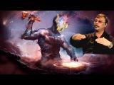 НЕВЕРОЯТНО! Металлургию людям дали БОГИ Андрей Скляров - Металлургия дар богов