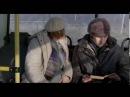 Фильм Жить 2011 HD