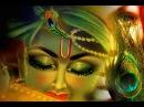 Roop salona dekh shayam ka by vinod aggarwal