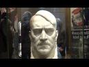 Muzeum II Wojny Światowej w Gdańsku Wystawa główna