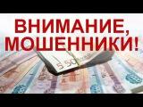 FreshForex описание. фреш форекс отзывы - мошенники с Гренадин или с Белиза?