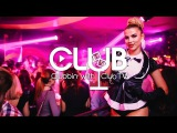 RITZ CLUB ZAGREB JACKIE BROWN 03032017 AFTERMOVIE