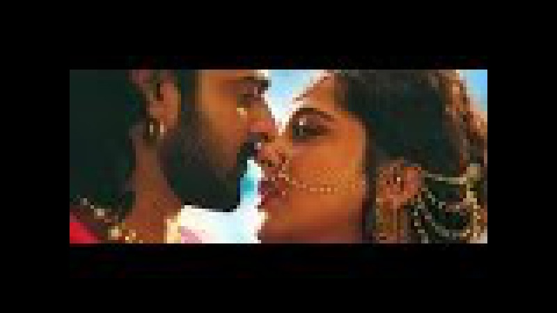 Orey Oar Ooril Full HD RIP Video Song - Baahubali 2 Tamil Songs Prabhas, Anushka Shetty