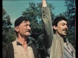Не горюй Вахтанг Кикабидзе Тая-тая-тая.1968 год